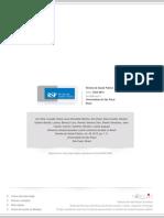 MLC Louzada 2015.pdf