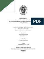 Kasbes Miopia+hordeolum.pdf