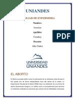 UNIANDES.docx