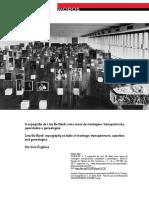 A expografia de Lina Bo-Bardi como mesa de montagem.pdf