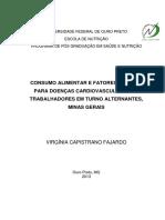 DISSERTAÇÃO_ConsumoAlimentarFatores.pdf