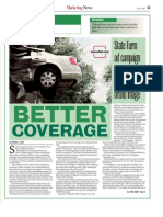 walden better coverage vence article