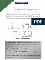2_Diseño a tension.pdf