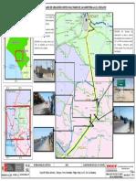 PLANO-DE-UBICACIÓN-DE-ESTACIONES.pdf