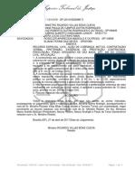 interpretração restritiva STJ ITA.pdf