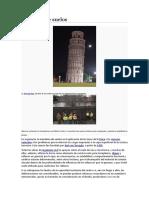 Mecánica de suelos.doc Y MUROS DE CONTENSION.doc