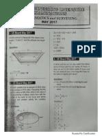 2017_Boards[1].pdf
