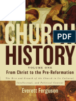 Halleys Beginning of Christianity Free Resources
