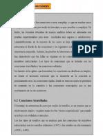 6_Diseño Conexiones