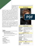Ed_Sheeran.pdf