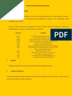 proyecto de elaboracion.pdf