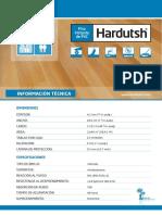 HPV2311.pdf