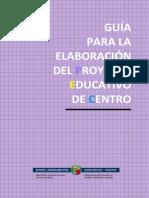 200013c_Pub_EJ_guia_pec_c.pdf