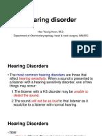 Hearing disorder.pdf