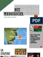 MadagascarR.pptx