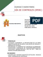 Iperc Jerarquia de Controles Seguridad.pptx