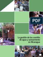 CAPS.pdf