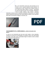sierra manual.docx
