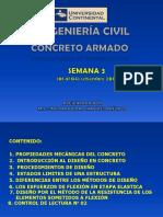 03)CONCRETO_ARMADO_SEMANA_3-(01-09-14)revnsa_[1]