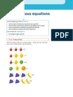 08_SIMULTANEOUS EQUATIONS.pdf