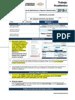 FTA-2018-1-M1 (1).docx