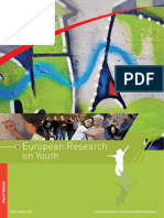 European Research Youth