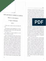 CORRETAJE_PIEDECASAS_Bibliografia.pdf