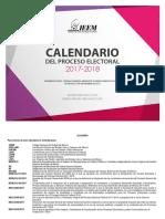Calendario_IEEM.pdf