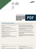ES95_Portuguese.pdf