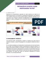 Bioquimica Practica n2 Informes