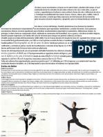 Definición del ballet.docx