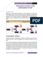 bioquimica practica n2 informes.docx