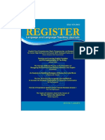 Register Journal Salatiga Vol 8 No 1 (2015)