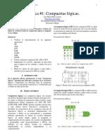 INFN1.docx