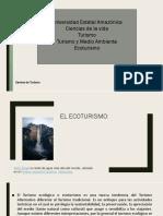 ECOTURISMO 6