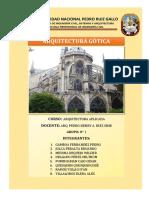 arquitectura-gotica-casi-final.docx