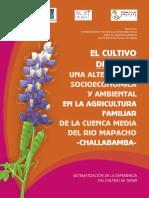 323163540-El-cultivo-del-Tarwi.pdf