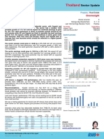 th_property_sector update_20180509.pdf