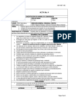 4- GD-F-007 - Acta 4. Normas de Convivencia Del Programa