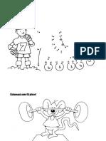fise-jocuri-sportive.pdf