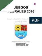 JUEGOS FLORALES 2016.docx
