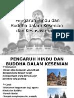 Pengaruh Agama Hindu dan Buddha dalam Kerajaan Awal (specific).pptx