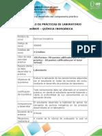 Protocolo para el desarrollo del componente práctico (1).docx