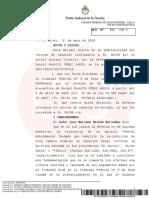 Preventiva-PérezGadin