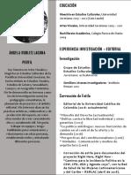 ANGELA ROBLES LAGUNACV.pdf