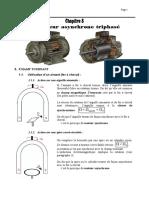 chap08_MAS.pdf