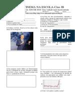 Verdade livro pdf uma inconveniente