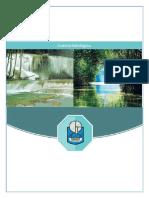 1. La Cuenca Hidrologica