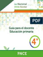 PNCE-DOC-4-BAJA.pdf