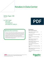 145 The Top Ten Mistakes in Data Center Planning.pdf